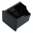 Pulverschublade in schwarz für Siemens EQ.7 & Bosch VeroProfessional