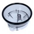 Kaffeebohnenbehälter für Siemens EQ.5/6 & Bosch VeroCafe