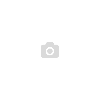 Sieb für die Brüheinheit (D=35,8mm) - Saeco SUP013R Magic Roma Redesign